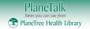 PlaneTalk Newsletter